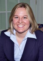 Meryl Pedersen